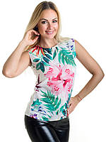 Женская блуза 2053