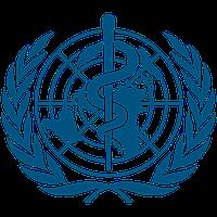 Болезнь, вызванная вирусом Эбола.