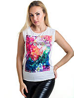 Женская блуза 2062