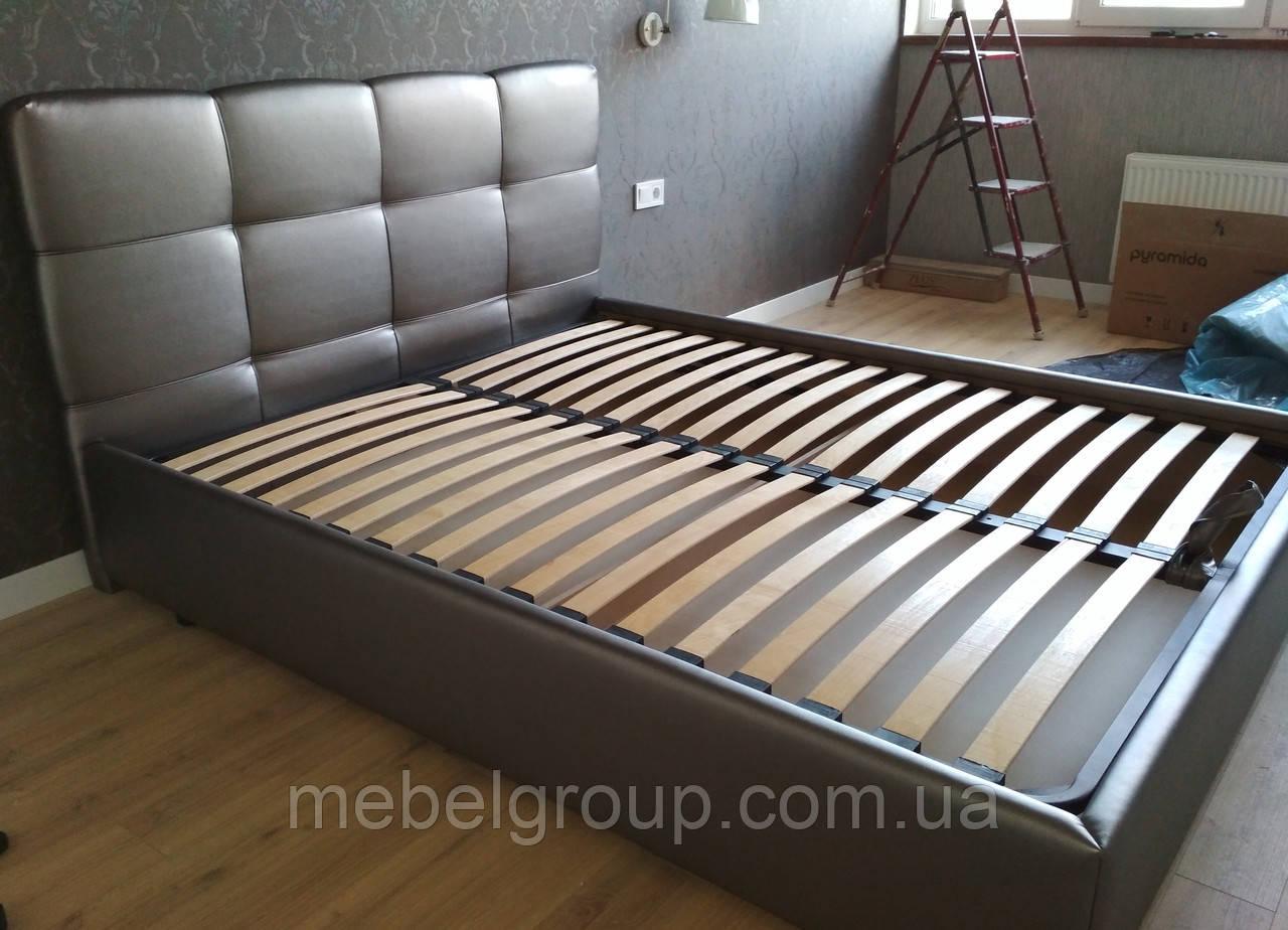 Кровать Милея 160*200