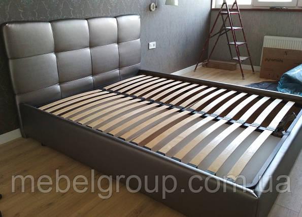 Кровать Милея 160*200, фото 2