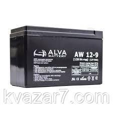 AW12-9, фото 2