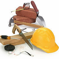 Оформление, переоформление, дополнение перечня работ к строительной лицензии