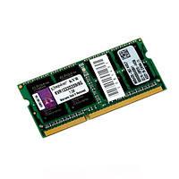 Оперативна память Kingston DDR3 1333 8GB 1.5V