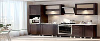 "Кухня ""Нью-Йорк"" КХ-421"