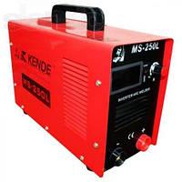 Продажа cварочного аппарата Kende MS-250L, фото 1