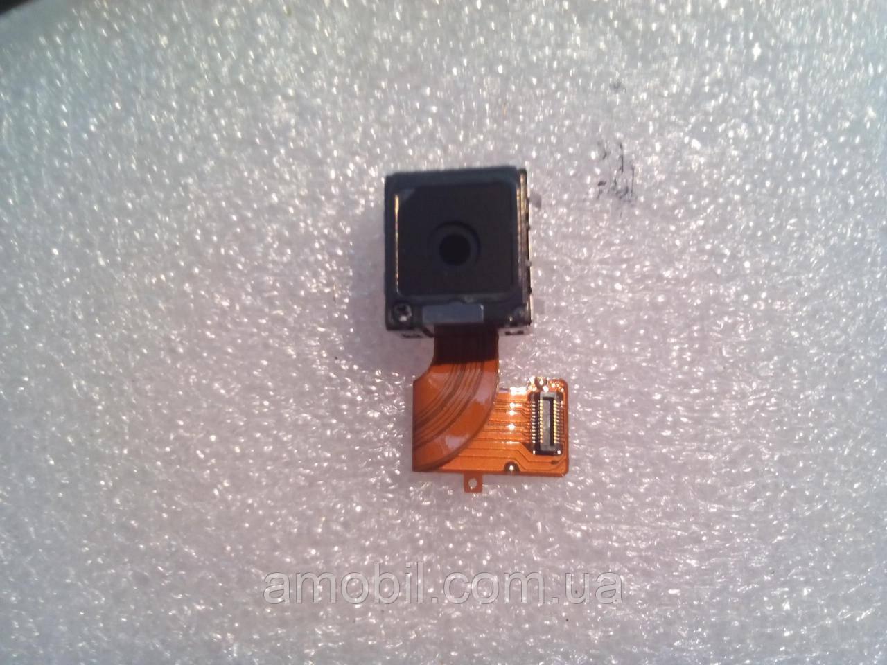 Камера основная Nokia N95 / N95 8GB orig
