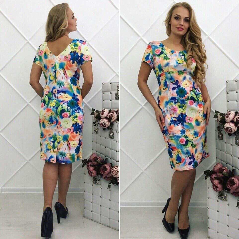 475c586326c Красивое женское платье ткань