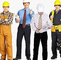 Сертификация инженеров-проектировщиков