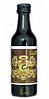 Perfect essence Вкусовая эссенция Irish Cream, 50мл