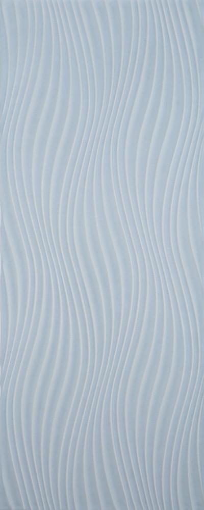 Плитка Paula Wave BLС (200x500 мм)
