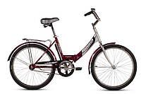 Подростковый велосипед Ardis 24 FOLD СК  б\осв.