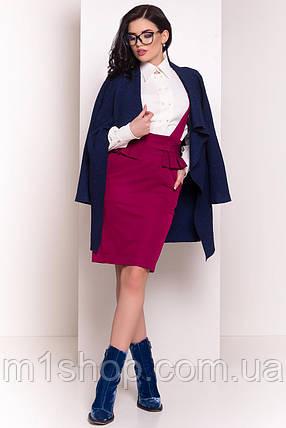 кардиган женский Modus Муви 4856, фото 2