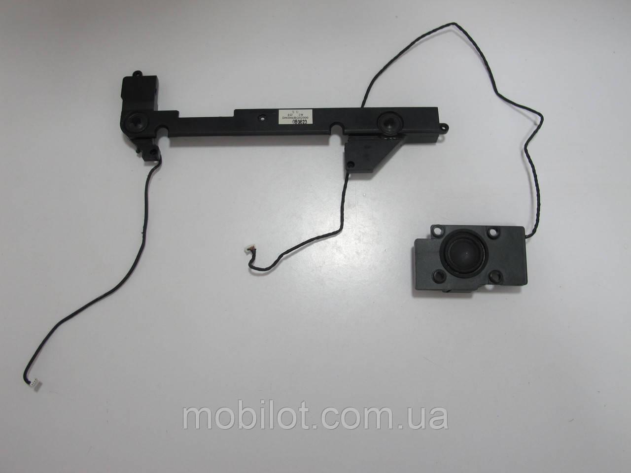 Динамики Acer 7530 (NZ-6041)