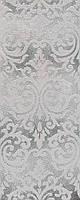 Плитка Paula Illusion (200x500 мм)