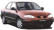 Elantra / Lantra 1990-2000