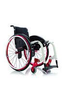 Активная коляска «YOGA» OSD (Италия)