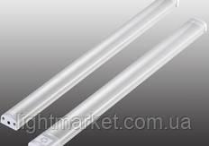 Светильник LED мебельный 6500L 2х18 96 LED, фото 2