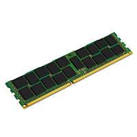 DDR4 16GB/2400 ECC REG Kingston