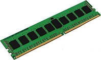 DDR4 16GB/2400 ECC REG Kingston ValueRAM