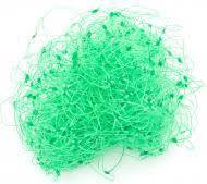 Сітка шпалерна (огіркова) зелена (УГОРЩИНА) - (1,7*10)