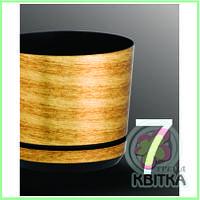 Цветочный горшок «Korad 7» 1.3л