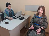 """Пройти """"Детектор лжи"""" в Николаеве, достоверность до 98%"""