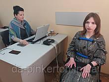 """Пройти """"Детектор брехні"""" в Миколаєві, достовірність до 98%"""