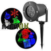 Лазер диско 326-2, 12 изображений