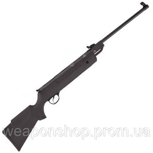 Пневматическая винтовка Hatsan MOD 80
