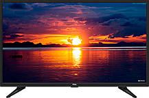 Телевизор TCL H32D4022 (PPI 100Гц, HD, Dolby Digital Plus 2x5Вт, DVB-C/T2), фото 2