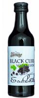 Perfect essence Вкусовая эссенция Black Currant Смородина, 50мл