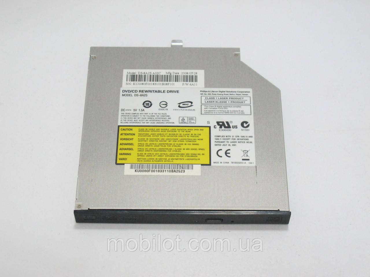 Оптический привод Acer 7530 (NZ-6046)
