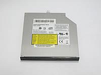 Оптический привод Acer 7530 (NZ-6046) , фото 1