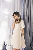 Платье с завышенной талией, фото 3