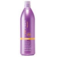 Inebrya - Шампунь для жестких и непослушных волос - Ice Cream Liss-Pro Liss Perfect Shampoo - 1000 ml ( EDP75804 )