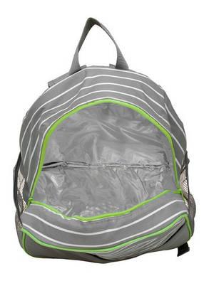 Изотермическая сумка-рюкзак TE-3025, фото 2