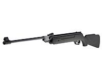 Пневматическая винтовка Hatsan MOD 90
