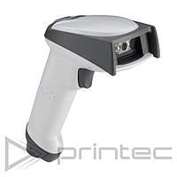 Фото сканер штрих-кодов Honeywell 4600G