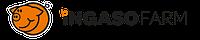 Ядро INGASO Active 0,3%. Премікс для свиноматок.