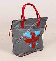 Женская сумочка A0321