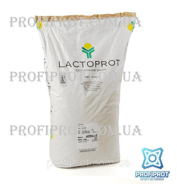 Продукция в заводской упаковке (мешки и ящики)