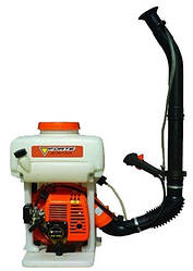 Опрыскиватель бензиновый Forte 3W-650