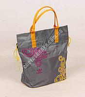 Женская сумочка A0322