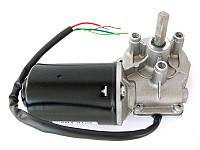 CAME 119rie132 Моторедуктор привода V900E запчасть