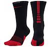 Носки Nike U NK ELT CREW-1.5SX5593-010