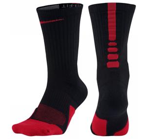 Носки Nike U NK ELT CREW-1.5SX5593-010, фото 2