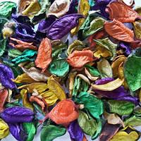 Ароматизированный сухоцвет (саше) 35 г