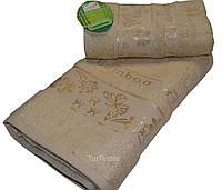 Набор бамбуковых полотенец Cestepe