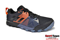 Adidas Kanadia 8.1 Trail Shoes  CP8842 Оригинал